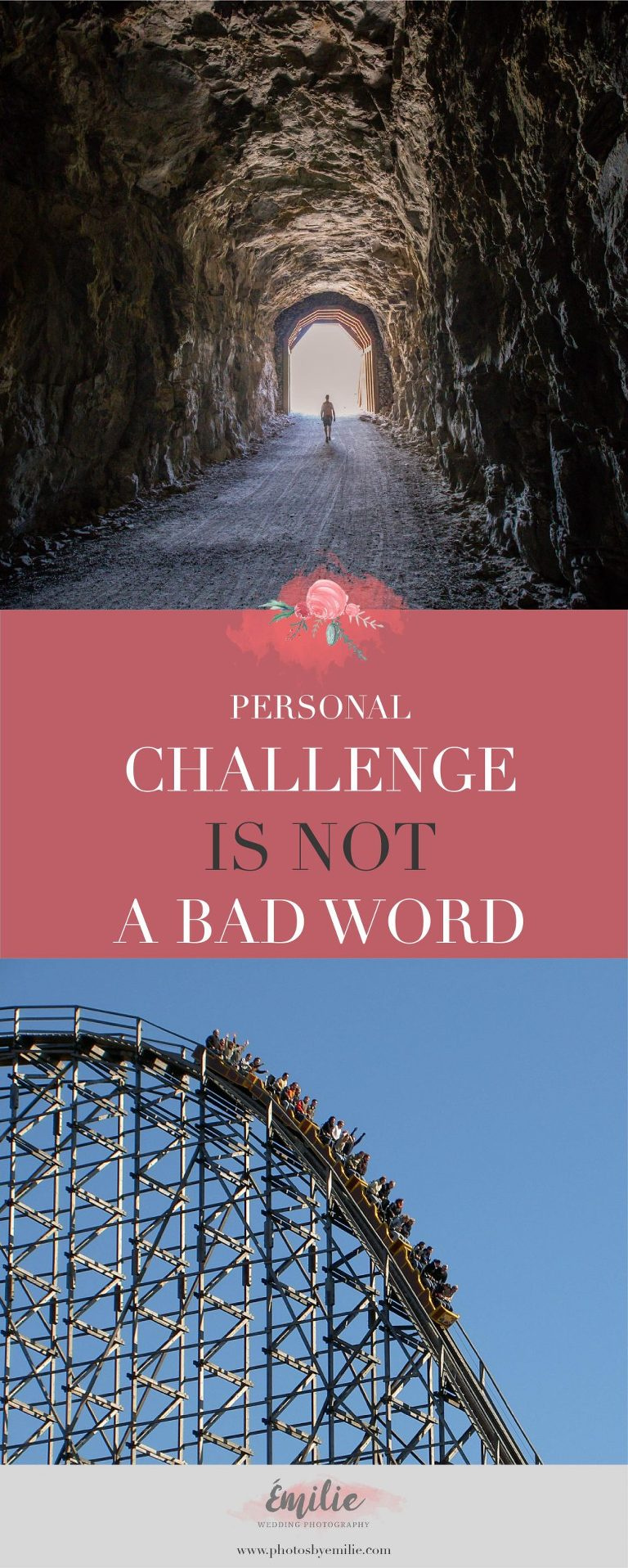 challenge-is-not-a-bad-word