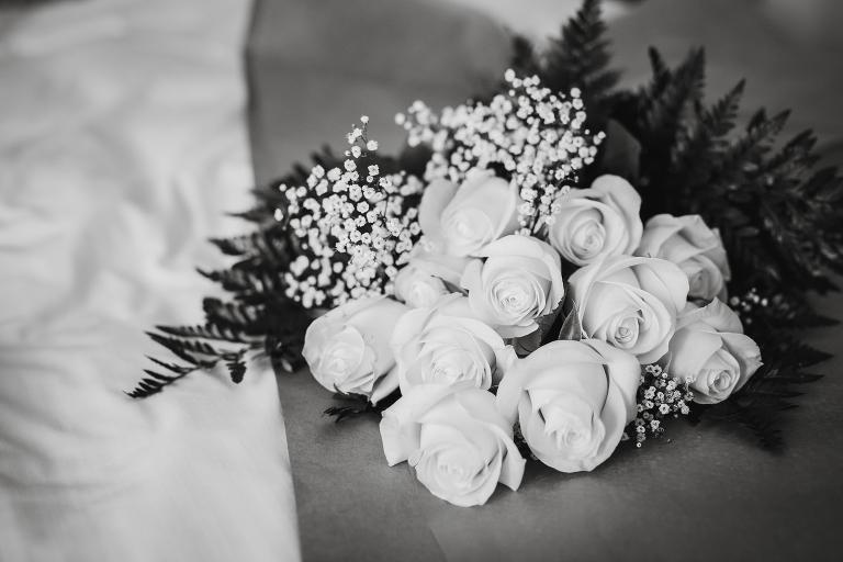 Fairmont Hotel Macdonald Edmonton Alberta Wedding - Emilie Photography - Sarai Amine Elabdi - Blog-9