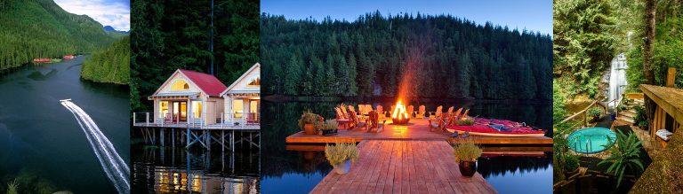 nimmo-bay-wilderness-resort-wedding-photography-venue-wishlist-emilie-photography