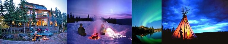 blatchford-lake-lodge-wilderness-resort-wedding-venue-wishlist-emilie-photography