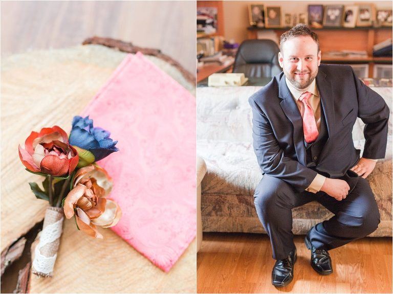 Karli and Darren Harper's Wedding at Thorhild County, Alberta by Emilie Photography - 2775_Stomped.jpg