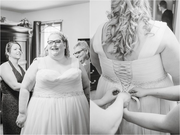 Karli and Darren Harper's Wedding at Thorhild County, Alberta by Emilie Photography - 2954_Stomped.jpg