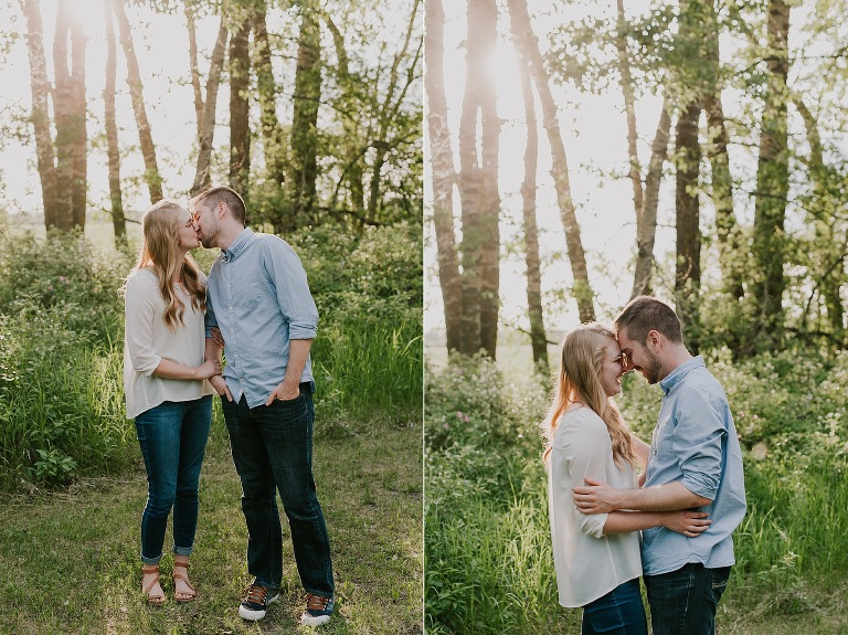 Erin and Steve Engagement Session at Stony Plain Alberta Acreage by Emilie Smith Adventure Photography - 8867_Stomped.jpg