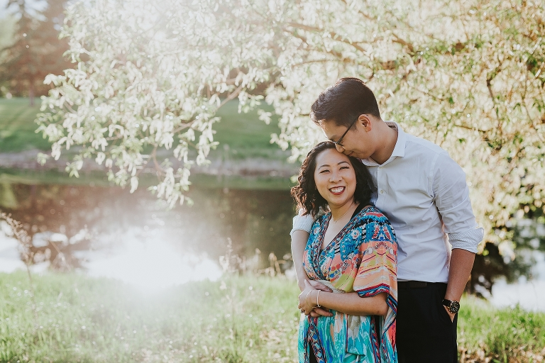 Jerry and Amanda Engagement Session at St-Albert Alberta, Red Willow Trail system by Emilie Smith Adventure Photography - 5641_Stomped.jpg