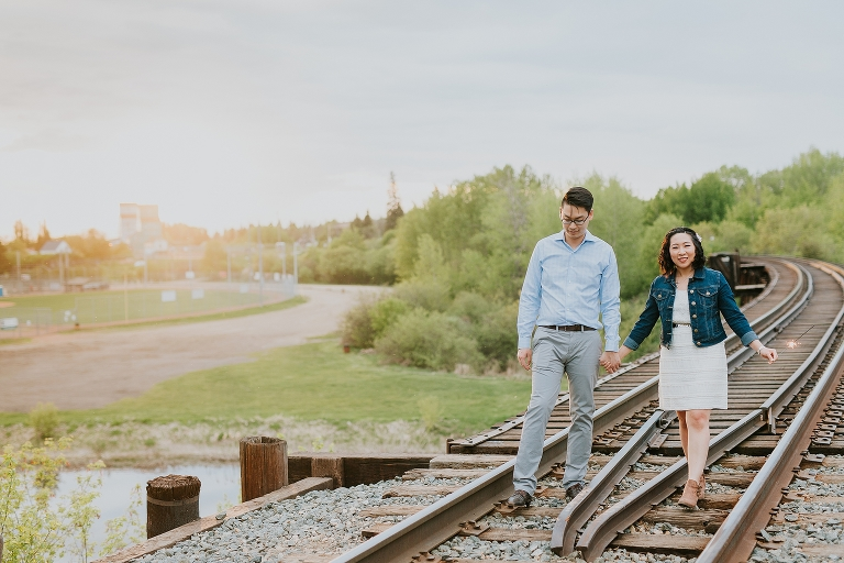 Jerry-and-Amanda-Engagement-Session-at-St-Albert-Alberta-Red-Willow-Trail-system-by-Emilie-Smith-Adventure-Photography