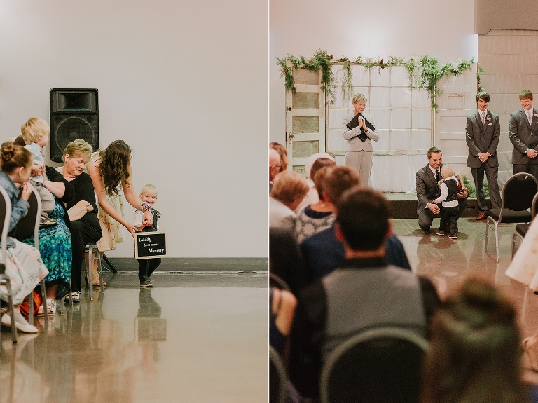 0001 - Kayley and Kyle Wedding at Woodvale Facility, Edmonton, Alberta by Emilie Smith Adventure Photography - 3226_Stomped.jpg