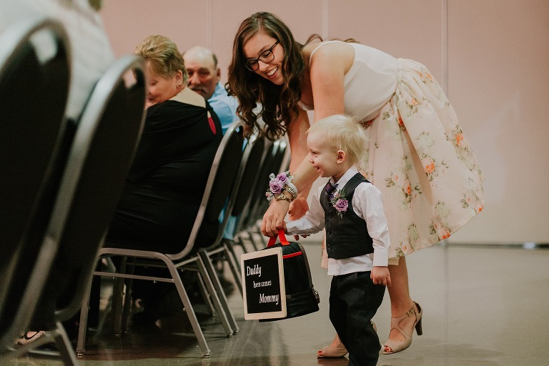 0002 - Kayley and Kyle Wedding at Woodvale Facility, Edmonton, Alberta by Emilie Smith Adventure Photography - 5320_Stomped.jpg