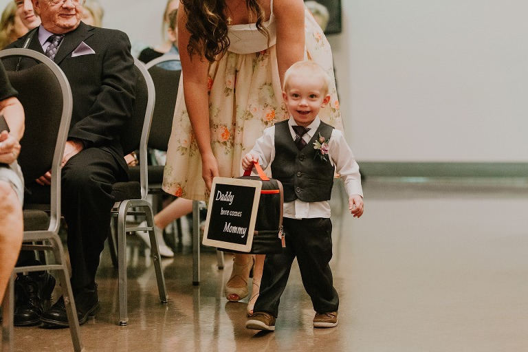 0003 - Kayley and Kyle Wedding at Woodvale Facility, Edmonton, Alberta by Emilie Smith Adventure Photography - 3237_Stomped.jpg