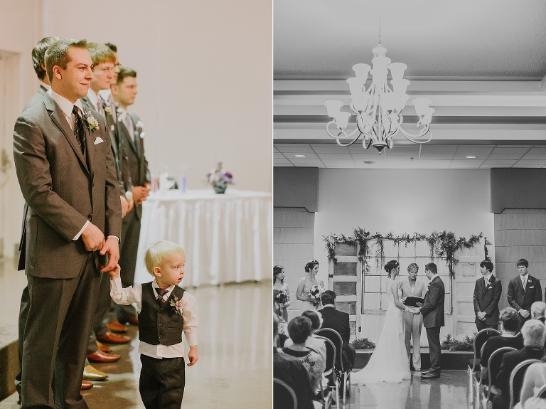 0005 - Kayley and Kyle Wedding at Woodvale Facility, Edmonton, Alberta by Emilie Smith Adventure Photography - 3264_Stomped.jpg