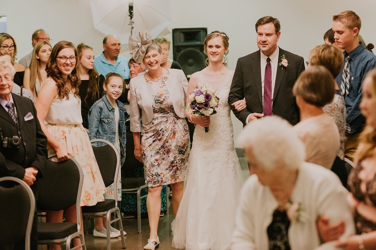 0006 - Kayley and Kyle Wedding at Woodvale Facility, Edmonton, Alberta by Emilie Smith Adventure Photography - 3268_Stomped.jpg