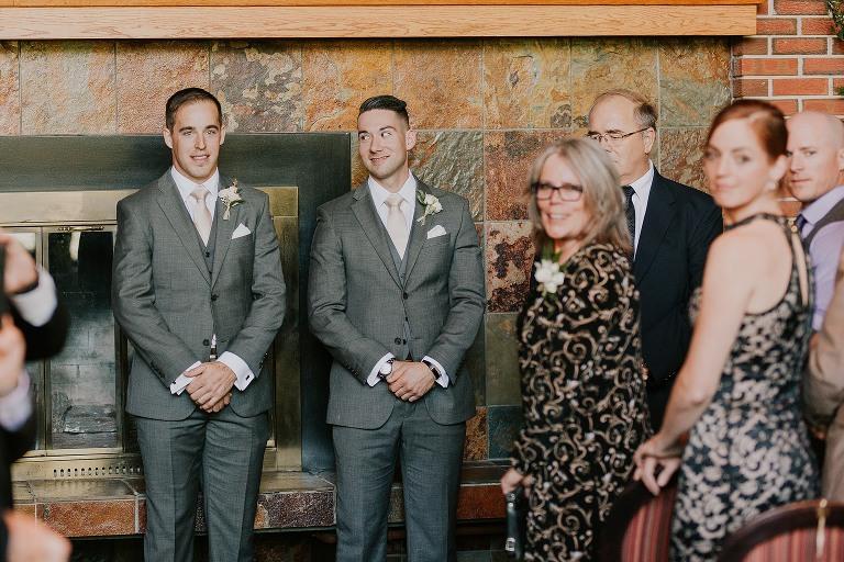 0006 - Teresa and Mathew Wedding at University of Alberta Faculty Club, Edmonton by Emilie Smith Adventure Photography - 5362_Stomped.jpg