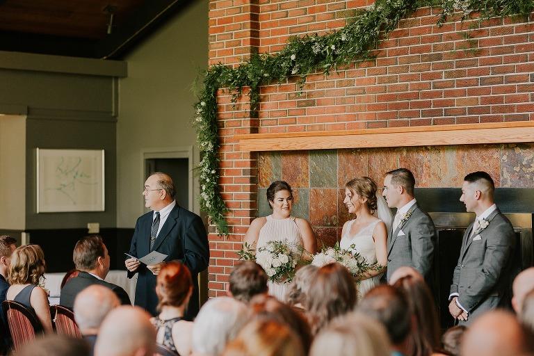 0007 - Teresa and Mathew Wedding at University of Alberta Faculty Club, Edmonton by Emilie Smith Adventure Photography - 5399_Stomped.jpg