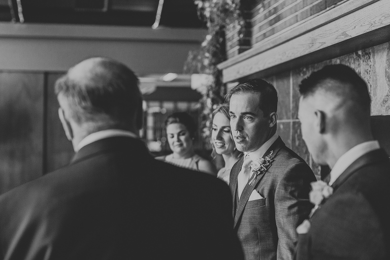 0008 - Teresa and Mathew Wedding at University of Alberta Faculty Club, Edmonton by Emilie Smith Adventure Photography - 5420_Stomped.jpg