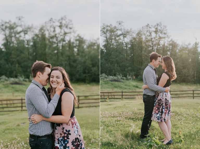 0009 - Ruth and Chris Engagement at country acreage farm near Edmonton Alberta by Emilie Smith Adventure Photography - 9848_Stomped.jpg