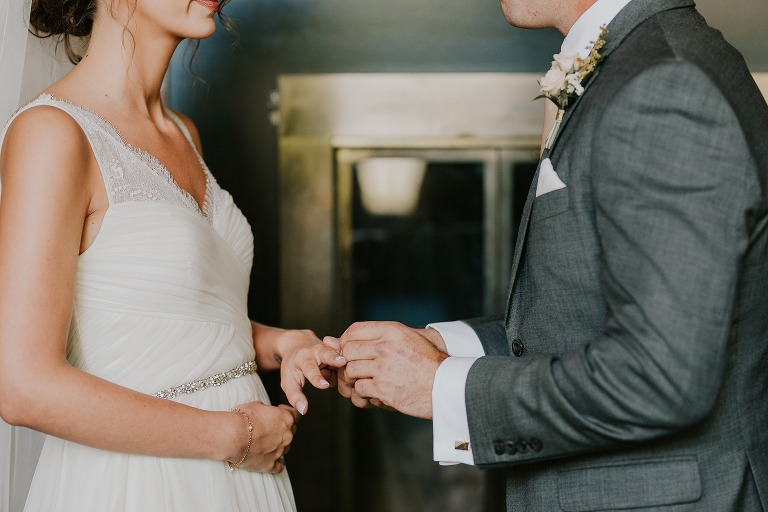 0009 - Teresa and Mathew Wedding at University of Alberta Faculty Club, Edmonton by Emilie Smith Adventure Photography - 5448_Stomped.jpg