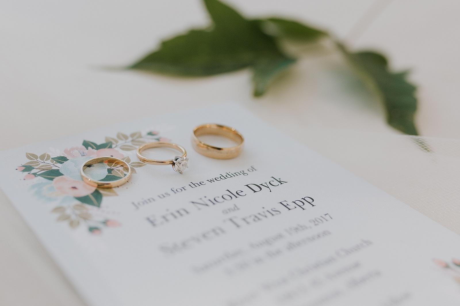Edmonton-Wedding-Photographers