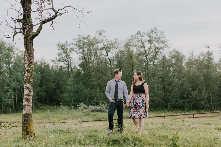 0010 - Ruth and Chris Engagement at country acreage farm near Edmonton Alberta by Emilie Smith Adventure Photography - 9857_Stomped.jpg