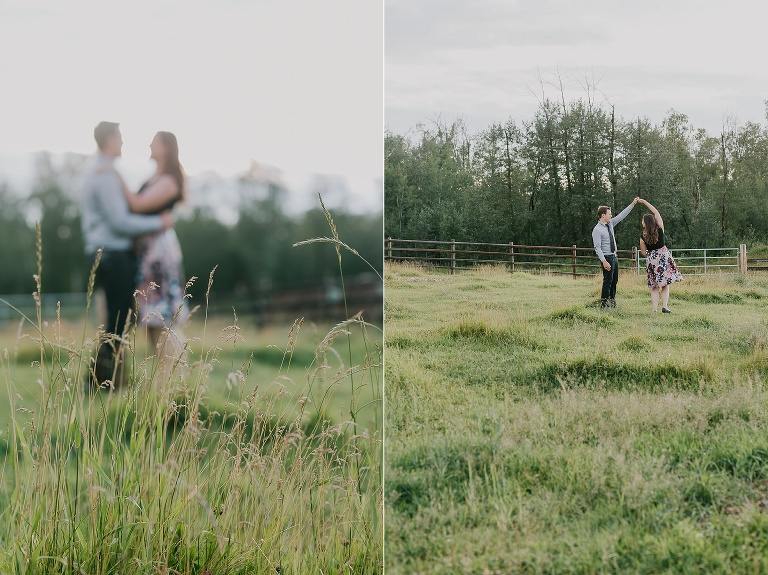 0011 - Ruth and Chris Engagement at country acreage farm near Edmonton Alberta by Emilie Smith Adventure Photography - 9894_Stomped.jpg