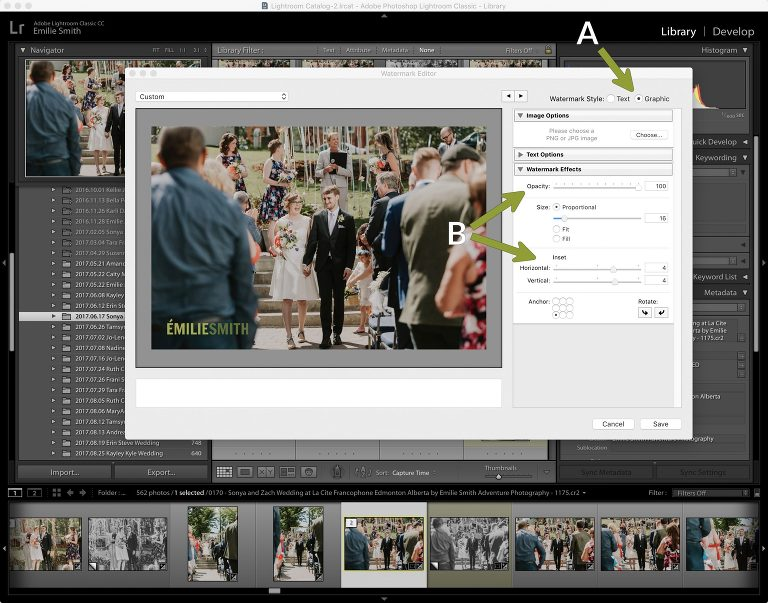 How-To-Add-A-Watermark-To-Photos-Lightroom-Emilie-Smith