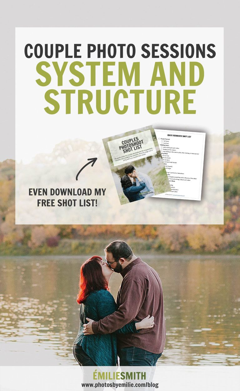 How-to-Photograph-Couples-Photo-Session-System-Structure