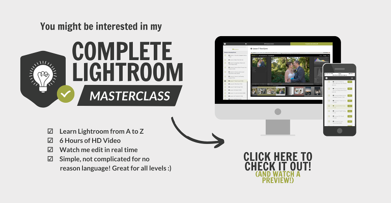 The-Lightroom-Complete-Lightroom-Masterclass