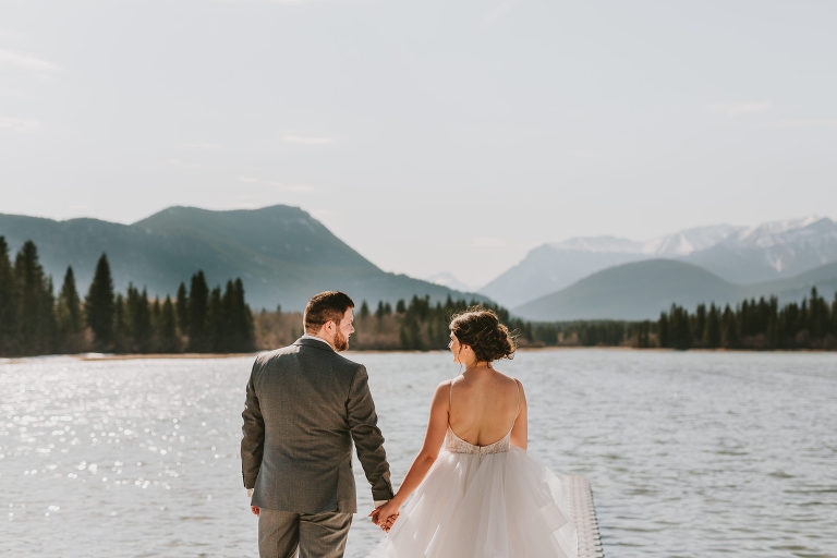 Canmore-Wedding-Mountain-Photographer-Adventure