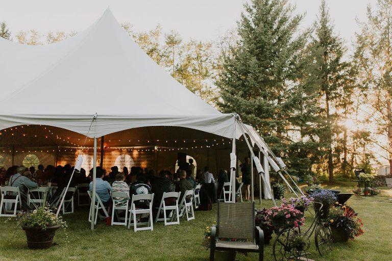 Edmonton-Wedding-Photographers-backyard-wedding