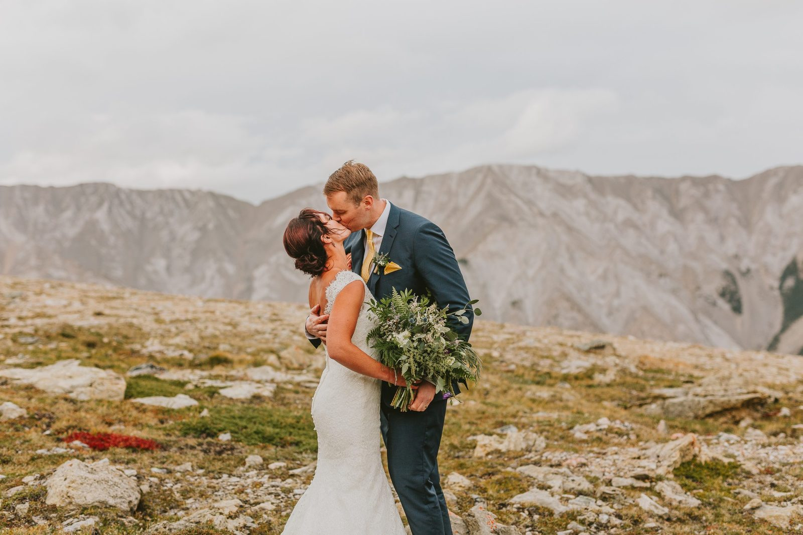 Rockies-Helicopter-Elopement-Jasper-Alberta-Emilie-Smith-Adventure-Photography