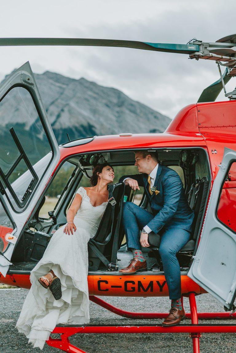 Rockies-Helicopter-Elopement-Jasper-Alberta-Emilie-Smith-Adventure-Photography