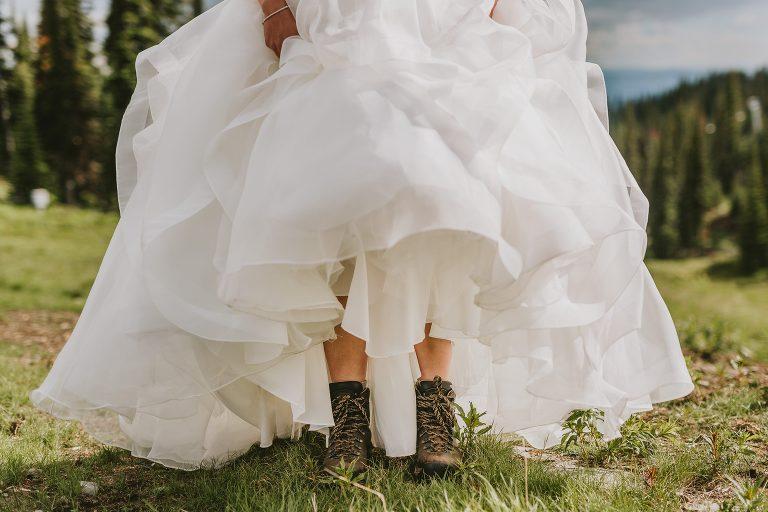 Val-Kevin-Wedding-Sun-Peaks-Resort-Kamloops