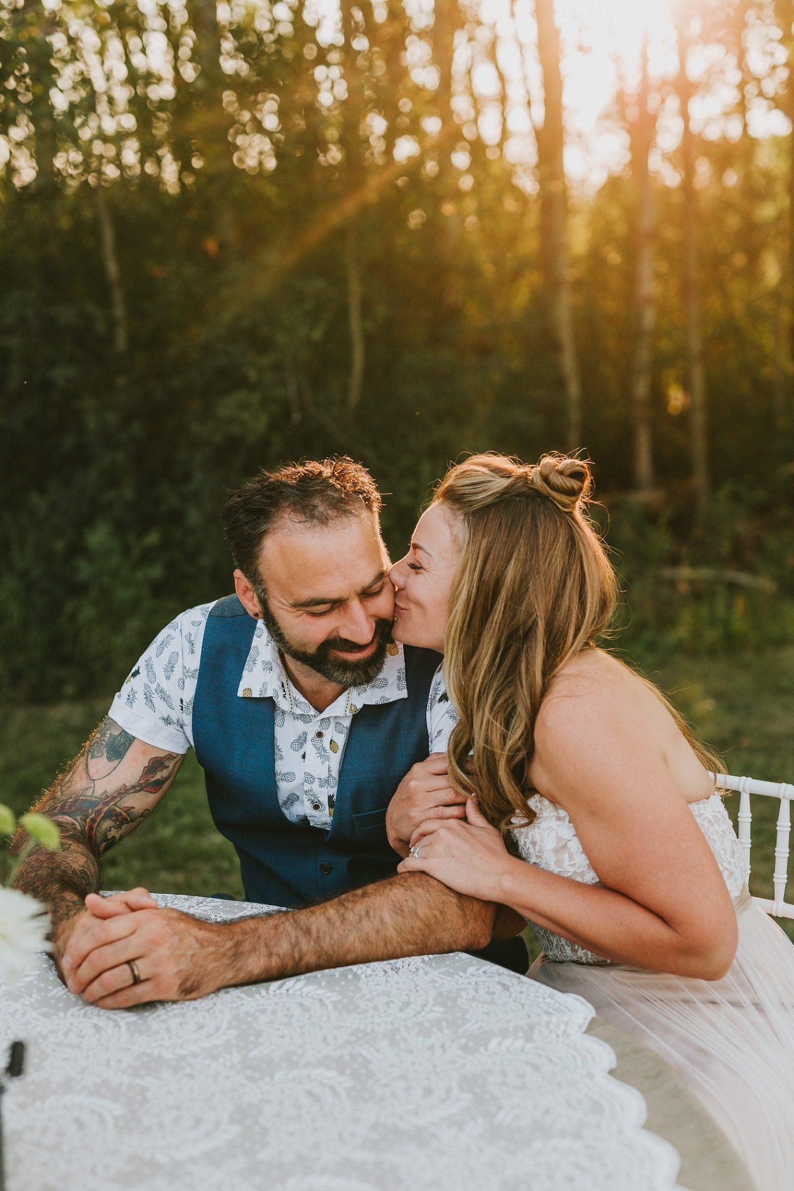 Steph-Sean-Wedding-Emilie-Smith-Photography