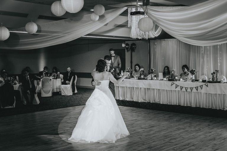 Athasbasca-Day-Use-Area-Wedding-Jasper-Emilie-Smith-Photography