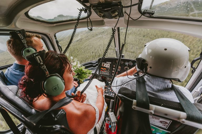 Rockies--Helicopter-Elopement-Jasper-Alberta-Emilie-Smith-Adventure-Photography