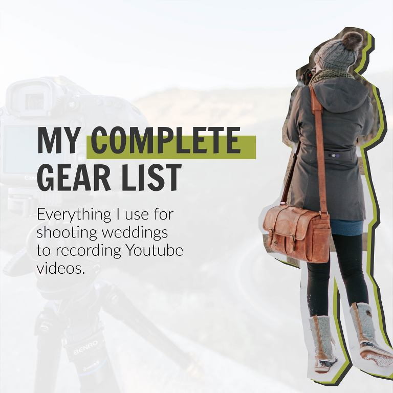 my-complete-gear-list-emilie-smith