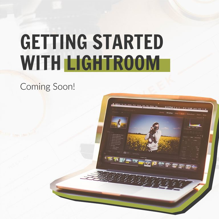 getting-started-with-lightroom-basics-editing-course-emilie-smith