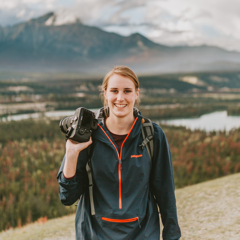 Emilie-Smith-Edmonton-Wedding-Photographers-Jasper-Wedding-Photographers